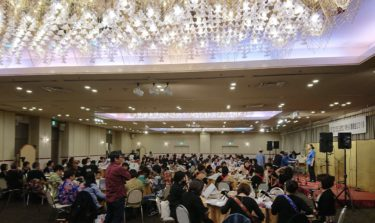 【イベント】第7回宮里三線教室発表会‼️